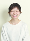 staff_hitomi_ohtsuka