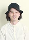 staff_kazuto_hasegawa