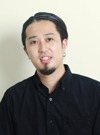staff_koki_komatsu