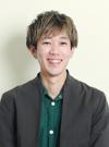 staff_masayuki_kinoshita