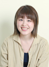 staff_naomi_shimada