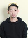 staff_naoya_kondo