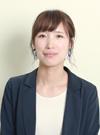 staff_satsuki_ohno