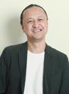 staff_takashi_sakogawa