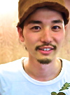 staff_hasegawa