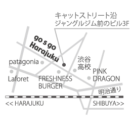 map_harajuku
