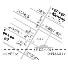 map_web_k_e_2015
