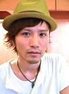 staff_madoka