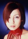 old_sakogawa_003