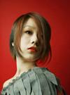 old_sakogawa_011_s