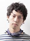 sakogawa_shinbi_002-2_s