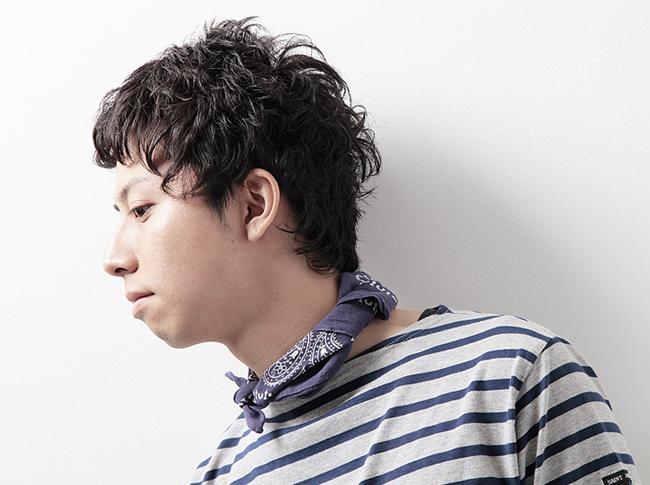 sakogawa_shinbi_002