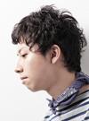 sakogawa_shinbi_002_s