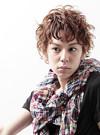sakogawa_shinbi_004-2_s