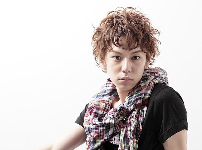 sakogawa_shinbi_004