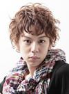 sakogawa_shinbi_004_s