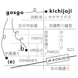 gosgo_map_2021_4